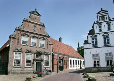 03-het-palthehuis-en-michgoriushuis