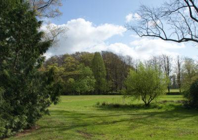Het-park2