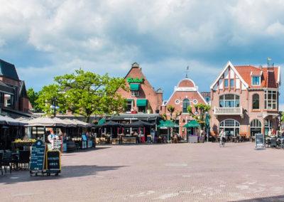 header-marktplein-oldenzaal