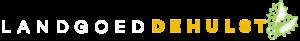 Landgoed-de-hulst-logo2018